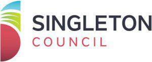Singleton Reduce Waste